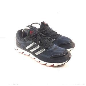 Adidas PowerBlaze Running Sneakers Men's Size 11.5